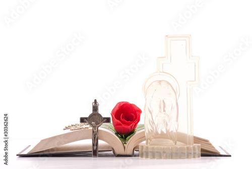 Fényképezés  The Love for Faith