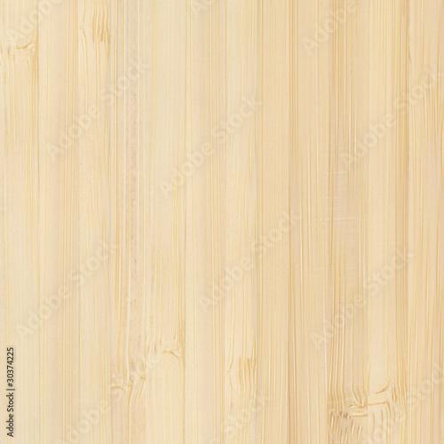 Fototapety tekstury drewno