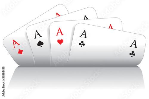 Herz Kartenspiel Kostenlos