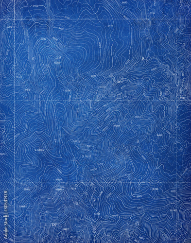 Topographical blueprint pattern buy this stock photo and explore topographical blueprint pattern malvernweather Choice Image