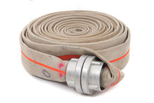 Fire Fighter Hose