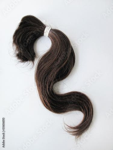 Valokuva  capelli