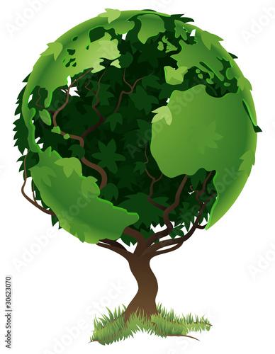 koncepcja-drzewa-swiata-swiata