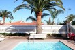 Die Kanaren-Insel Gran Canaria