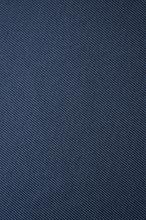 Dark Blue Fabric Texture, Vertical Background
