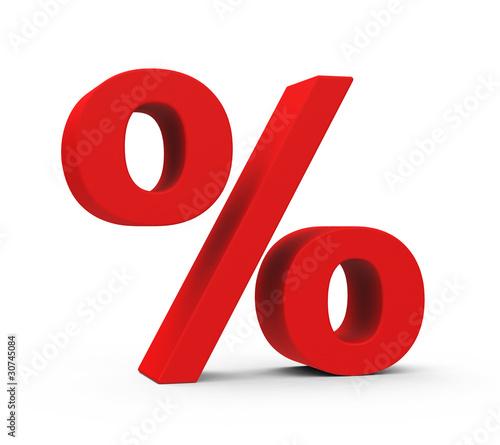 Cuadros en Lienzo  Prozent