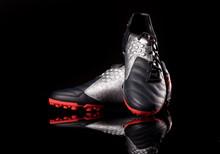 Sport Footwear.