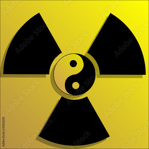 Photo  Radiation