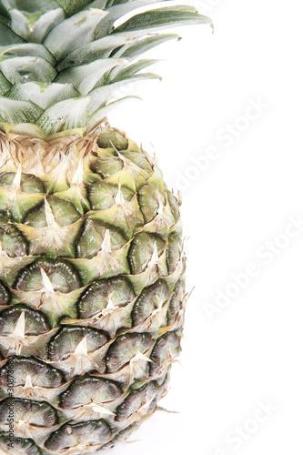 Fototapety, obrazy: Pineapple