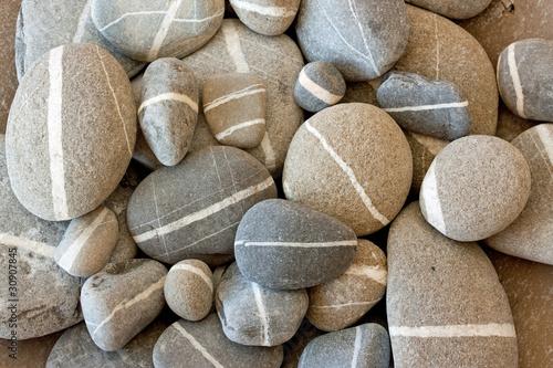 kamienie-tlo