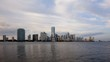 Miami Timelapse