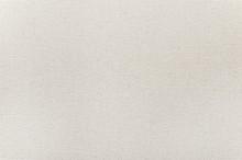 Emboss Wall Paper