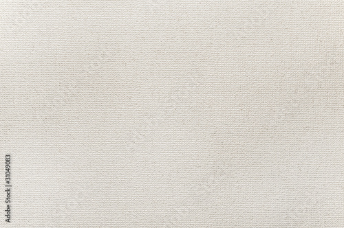 emboss wall paper - 31049083