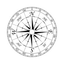 Compass#2