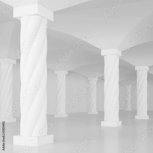 kolumny-wewnetrzne