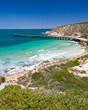 Stenhouse Bay Innes National Park, South Australia