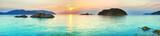 Fototapeta Fototapety z morzem do Twojej sypialni - Sunrise