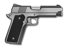 Pistolet_1