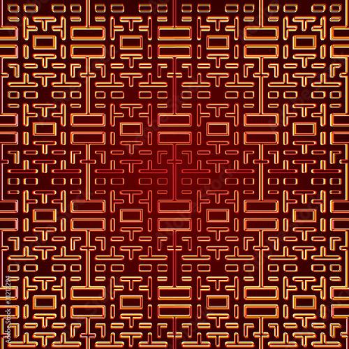 Fotografie, Obraz  abstract background  vector