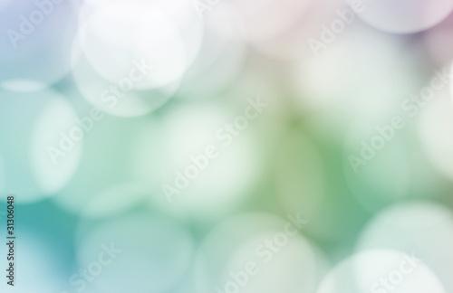 Fotografia  Soothing Background