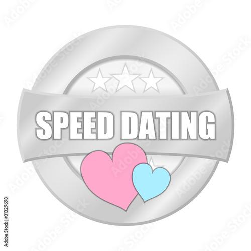 light speed dating