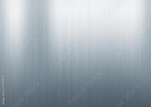 metalowa-plytka