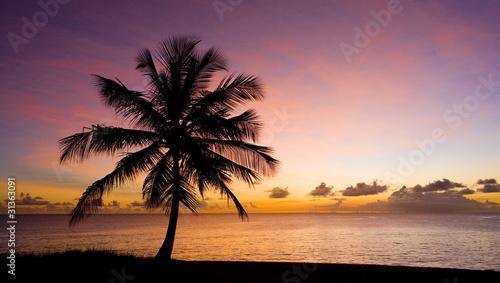 zachod-slonca-nad-morzem-karaibskim-barbados