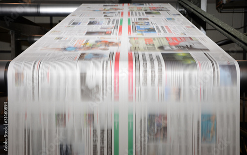 Offset trend Printing Wallpaper Mural