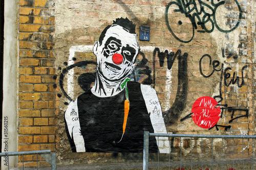 sztuka-uliczna