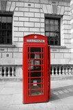 London Red - 31576687