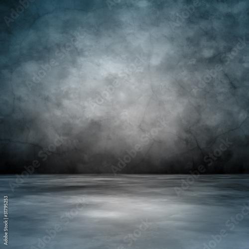 Photo Hintergund mit 3D Effekt