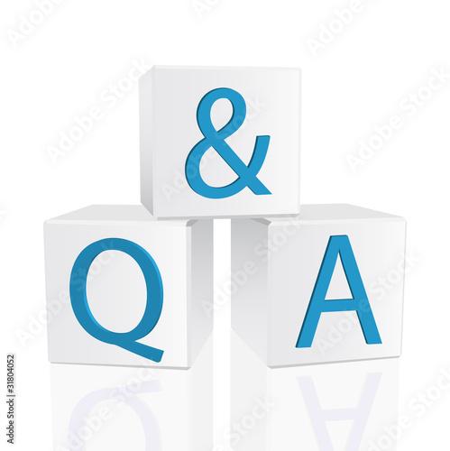 Photo  Q&A