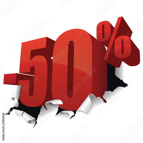 Fotografia  Promotions -50%