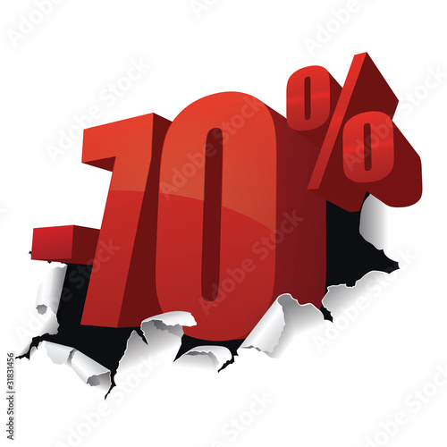 Photographie  Promotions -70%