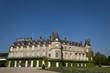 Château Rambouillet