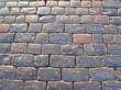 obblestone masonry