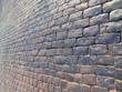 cobblestone masonry