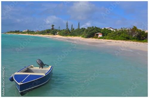 Photo Anguilla