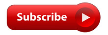 """SUBSCRIBE"" Web Button (sign Up Register Join Apply Click Here)"