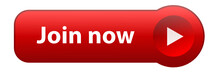"""""""JOIN NOW"""" Web Button (apply R..."""
