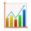 Chart. Reports