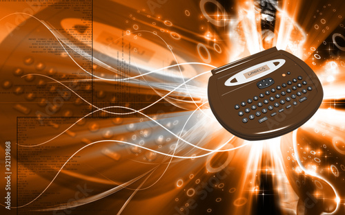 label maker buy this stock illustration and explore similar