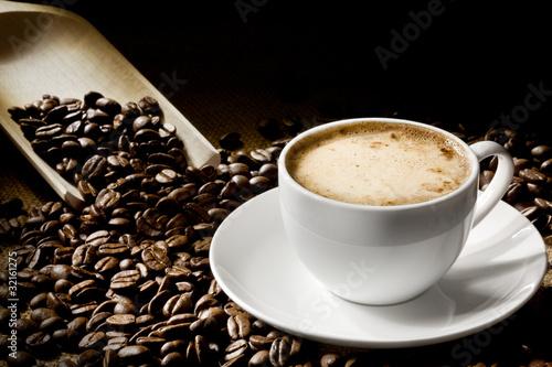 kubek-do-kawy