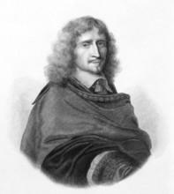 Richard Browne