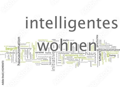 Intelligentes Wohnen Buy This Stock Illustration And Explore