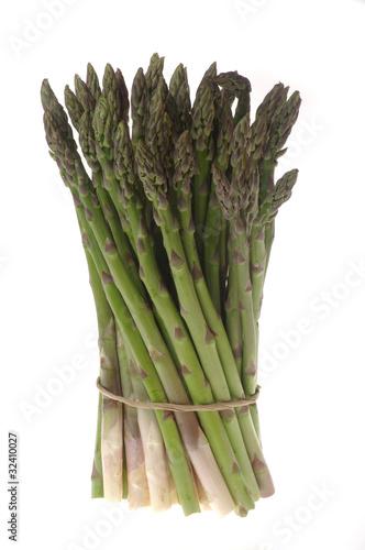 Fényképezés  asparago
