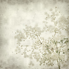 Textured Old Paper Background ...