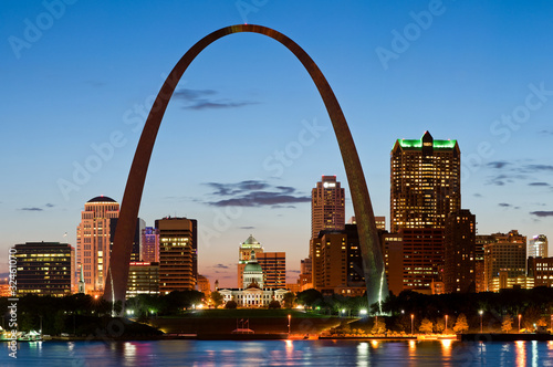 Photo  St. Louis