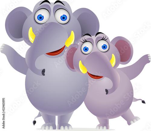 para-sloni