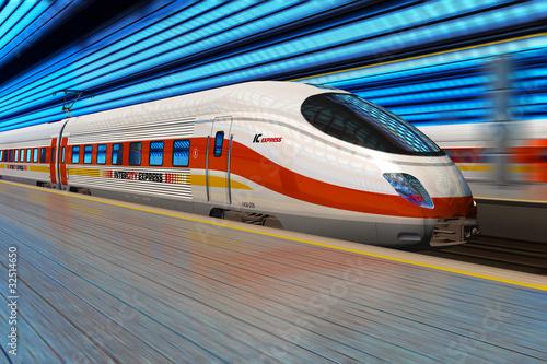 szybki-pociag-odjezdza-z-dworca-kolejowego-z-rozmyciem-ruchu
